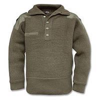 Австрийский горный свитер