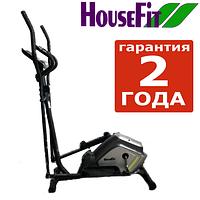 Орбитрек магнитный HB 8194EL (Hand Pulse) До 100 кг