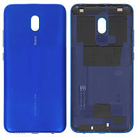 Задняя крышка Xiaomi Redmi 8A BLUE