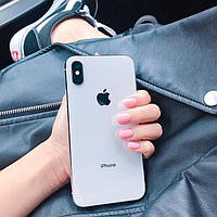 Мощная копия Iphone XS/5D стекло в подарок /доставка наложенным платежом /отправка в день заказа