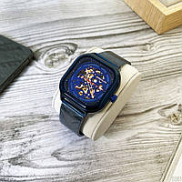 Механические часы Megalith8202M заказать, реплика