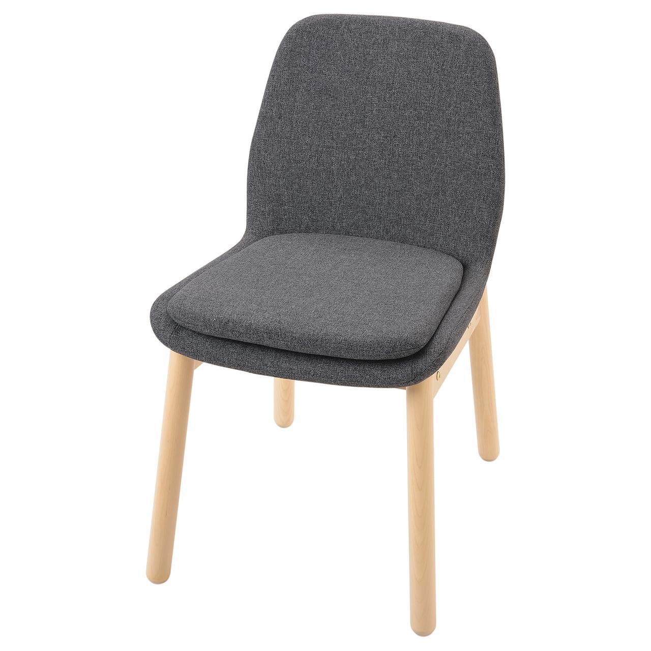 IKEA VEDBO Стул