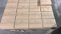Флатовка (порезка) рулонной бумаги (газетной, офсетной, мелованной, крафта, пергамента) и картона на листы