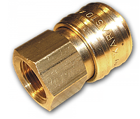 "ESSK Коннектор РВ 3/8"", GK1333J"