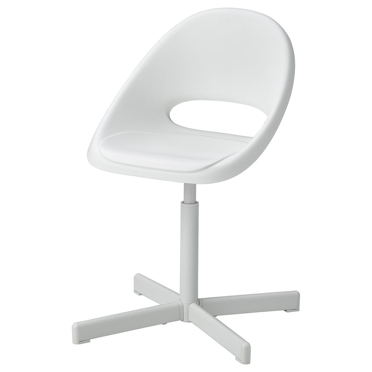 IKEA LOBERGET / SIBBEN Детский стул