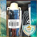 Глубинный скважинный водяной насос для скважин для дома в колодец Водолей БЦПЭ 0,5-32У, фото 3