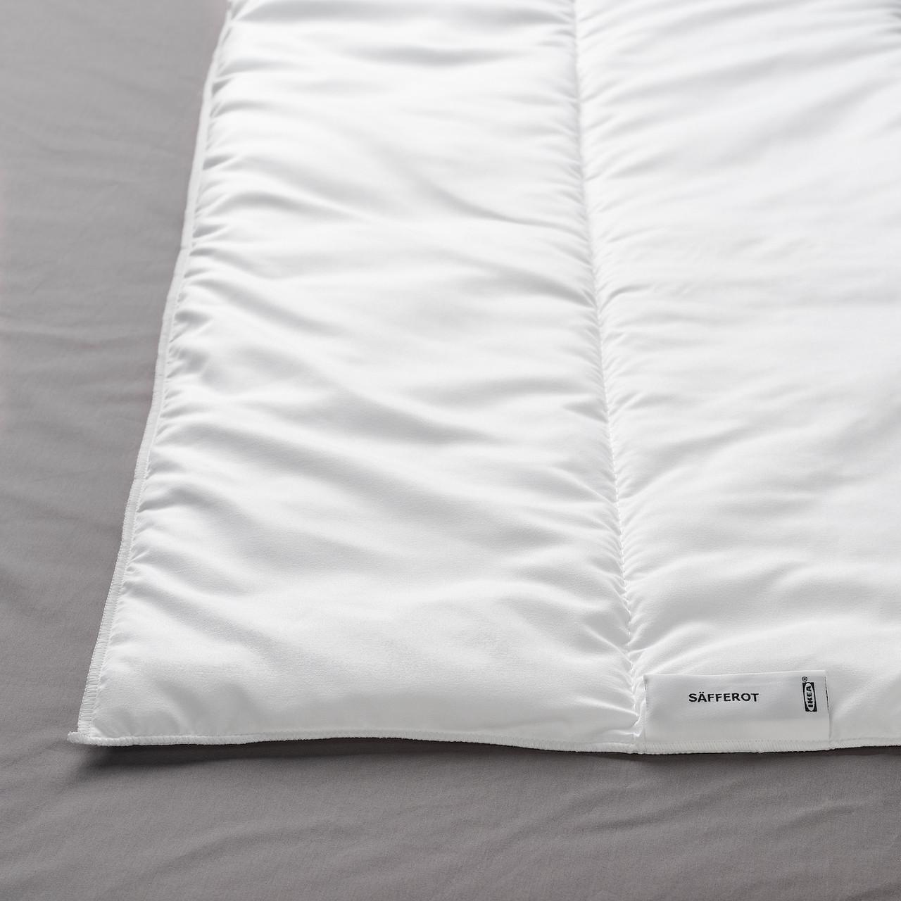 IKEA SÄFFEROT Одеяло, 150x200 см
