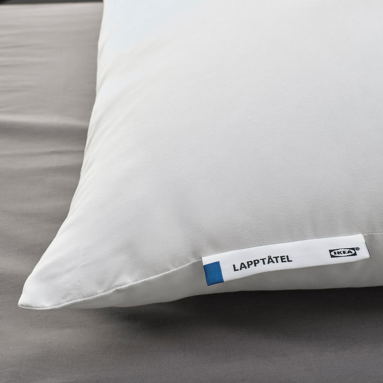 IKEA LAPPTÅTEL Подушка, 50x60 см