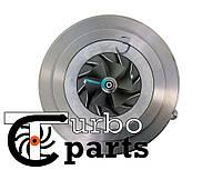Картридж турбины Volvo 2.4D S60/ S80/ V70/ XC70/ XC90 от 2005 г.в. - 757779-0004, 757779-0020, 757779-0021, фото 1