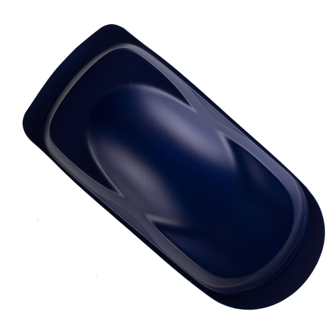 Грунт AutoBorne Sealer Blue (GS) 6008-16, 480 мл