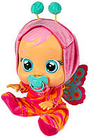 Піжама Метелик для ляльки Плакса Butterfly Піжами