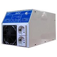 """Источник бесперебойного питания """"Off-Line"""" ИБП SINPRO 2400-S310 для газового котла и компьютера"""