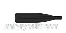 Лопатка весла 600x125 мм 2шт
