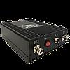 Репитер, усилитель мобильной связи трех-дапазонный PicoCellink