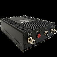 Репитер, усилитель мобильной связи трех-дапазонный PicoCellink, фото 1