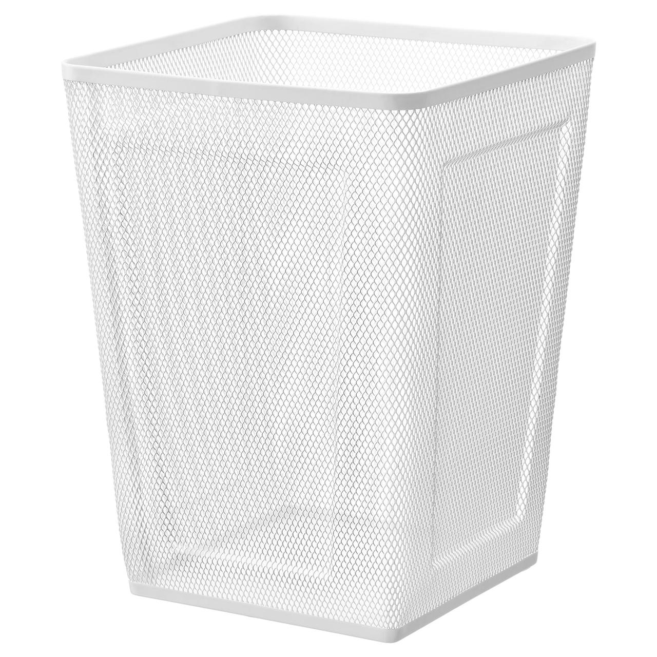 IKEA DRÖNJÖNS Корзина для мусора,