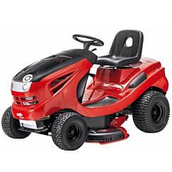 Трактор-газонокосилка AL-KO T 13 - 93.7 HDS-A Comfort