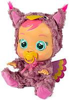 Пижама Сова для куклы Плакса Owl Pajama, фото 1