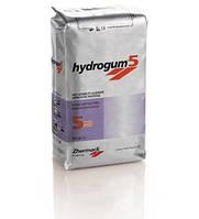 Хидрогум 5 (Hydrogum 5) 453 гр, Zhermack