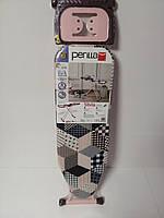 "Гладильная доска ""Silvia"", 112 х 36 см,, фото 1"