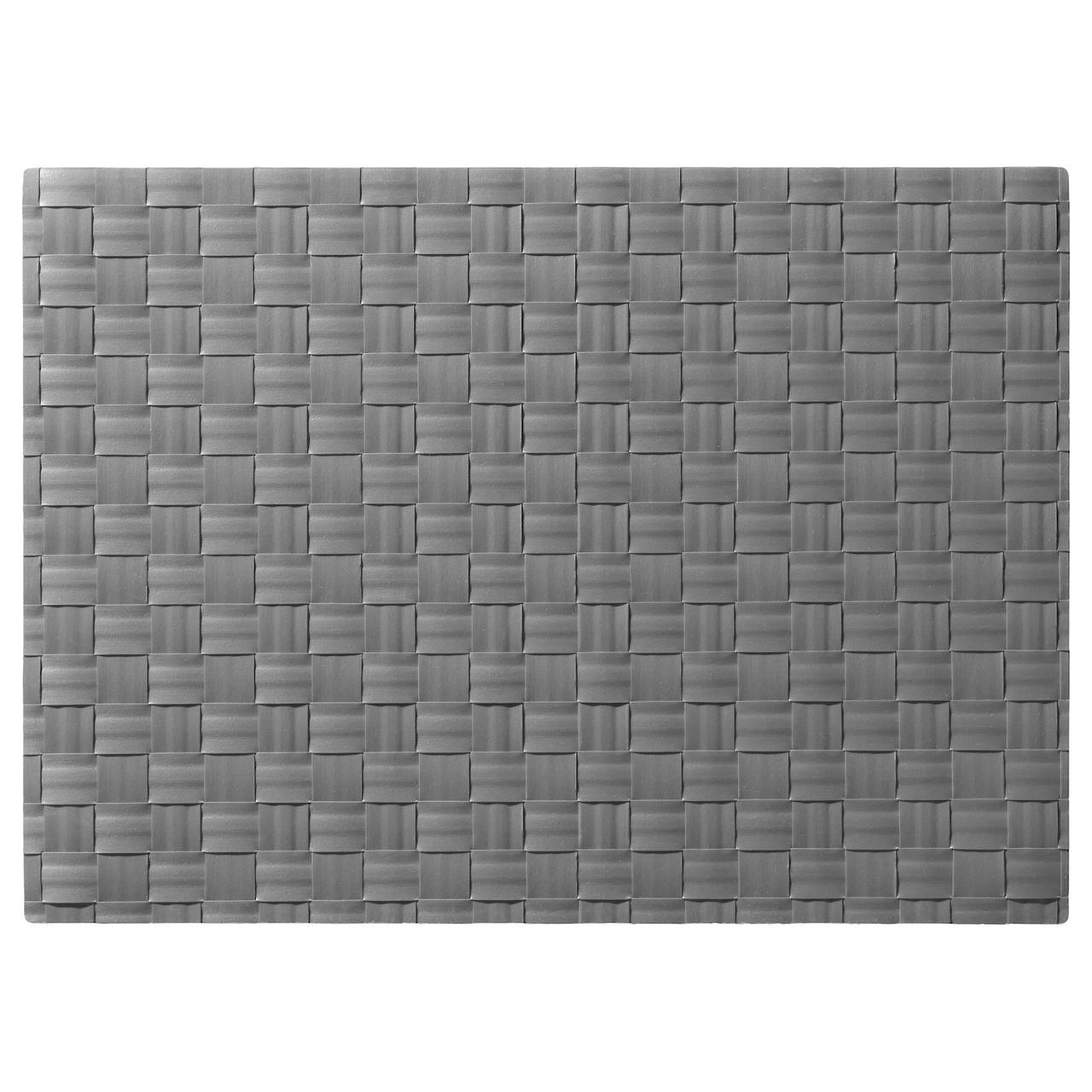 IKEA ORDENTLIG Салфетка под приборы, 46x33 см