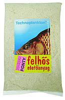 Облачная смесь Technoplankton 1kg Carp карп