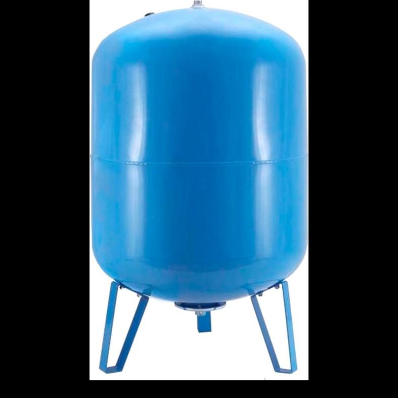 Гидроаккумулятор 200 л. Aquapress AFCV 200