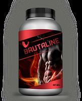Пищевая добавка Бруталин Brutaline для наращивания мышечной массы