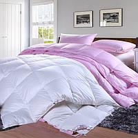 Одеяло пух