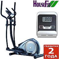 Орбитрек магнитный HB 8310EL (Hand Pulse) До 110 кг, фото 1