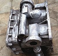 Точное литье (стали и чугуна), фото 6