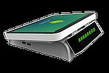 "POS-оборудование терминал Android (моноблок) SmartCube 12,1"", фото 6"