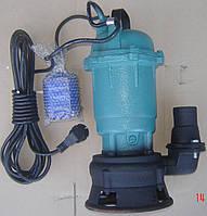 Насос фекально-дренажный Forwater WQD 12-10-1.5