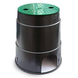 Люк для клапана, KR-5000