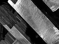 Литье металла: серый чугун, фото 6