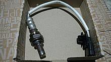 Лямбда зонд нижній Renault Logan MCV (Original 6001549061)