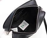 Сумка, клатч Camera Bag Ів Сен Лоран натуральна шкіра, фото 6