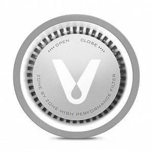Поглотитель запаха для холодильника Xiaomi Viomi Refrigerator Natural Deodorant (VF1-CB)