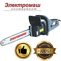 Электропила Электромаш ПЦ-2300