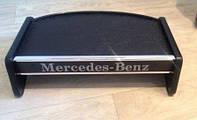 Полочка столик на Mercedes-Benz