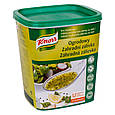 "Соус для салату ""Гарден"" Knorr Garden 700г, фото 2"