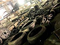 Стальное литьё для всех отраслей промышленности, фото 6