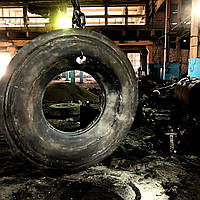 Стальное литьё для всех отраслей промышленности, фото 7