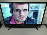 """Телевизор 32"""" Skyworth 32E3, Удачная версия Smart TV, T2, WiFi, фото 4"""