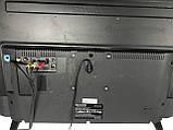 """Телевизор 32"""" Skyworth 32E3, Удачная версия Smart TV, T2, WiFi, фото 10"""