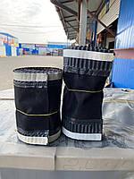 Лента подконьковая вентиляционная 300 мм пр-ва Польша
