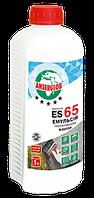 Эмульсия Anserglob ES 65 BIOSTOP противогрибковая - 1л.