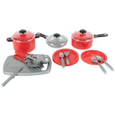 Набор Посуды Iriska 3 080  р-р 21*11*18 см, фото 2
