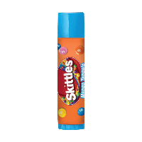 Бальзамдля губ Lip Smacker Skittles Манго + Танжело