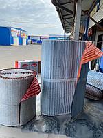 Лента для обработки примыканий 200 мм/5 м